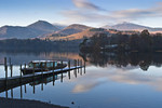 The Lake District portfolio